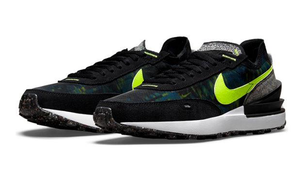 Nike Waffle One – DM9100-001