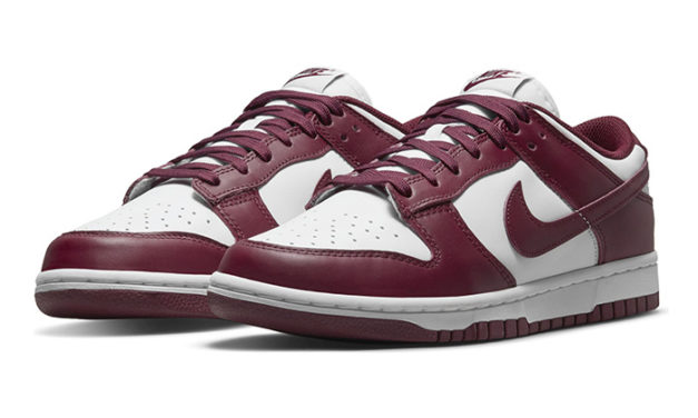 Nike Dunk Low – DD1503-108