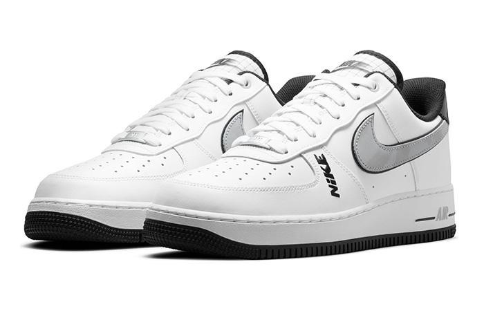 Nike Air Force 1 – DC8873-101