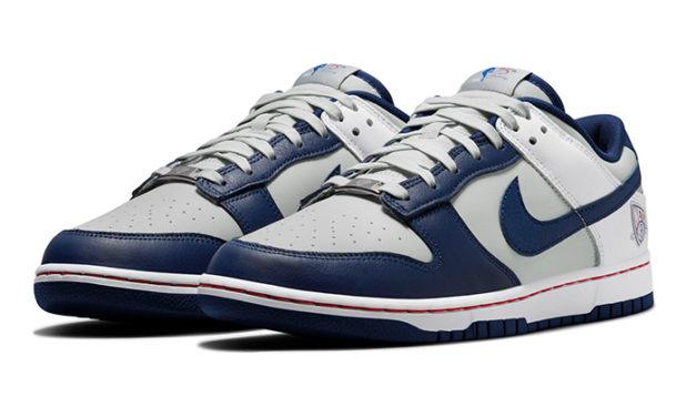 Nike Dunk Low – DD3363-001