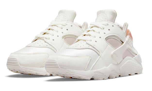Nike Huarache – DH4439-104
