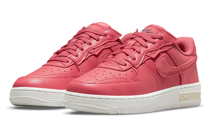 Nike Air Force 1 Kids – DO6146-601