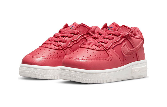 Nike Air Force 1 Todds – DO6146-601