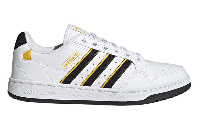 Adidas NY 90 Stripes – H03096