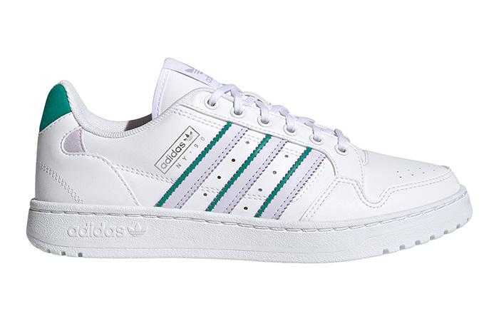 Adidas NY 90 Stripes – H03101