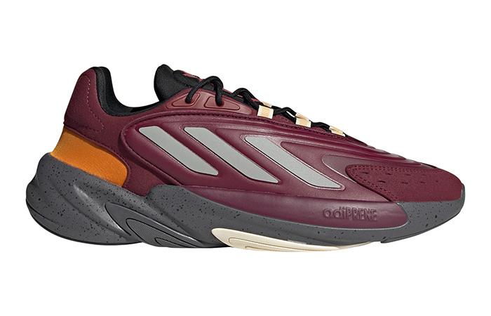 Adidas Ozelia – H04256