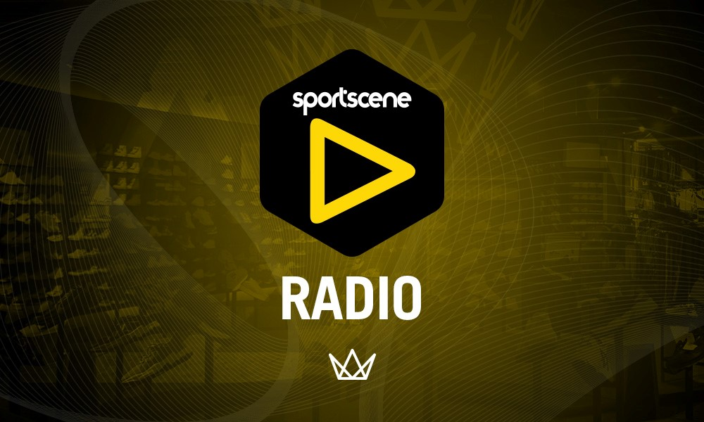 SS-radio