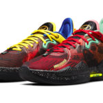 Nike PG 5 – CW3143-006