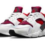Nike Huarache – DD1068-105